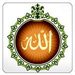 Widget Islami daripada Al-habib.info