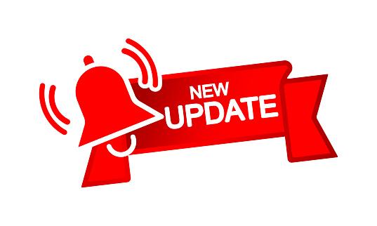 Salat times for Alam, ٤٥٠١٠ Kuala Selangor, Selangor, Malaysia Persiaran Puncak Alam ١, Bandar Baru Puncak. Muslim Prayer Times Widget by Alhabib.