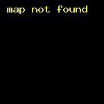 Map for location: Lilongwe, Malawi
